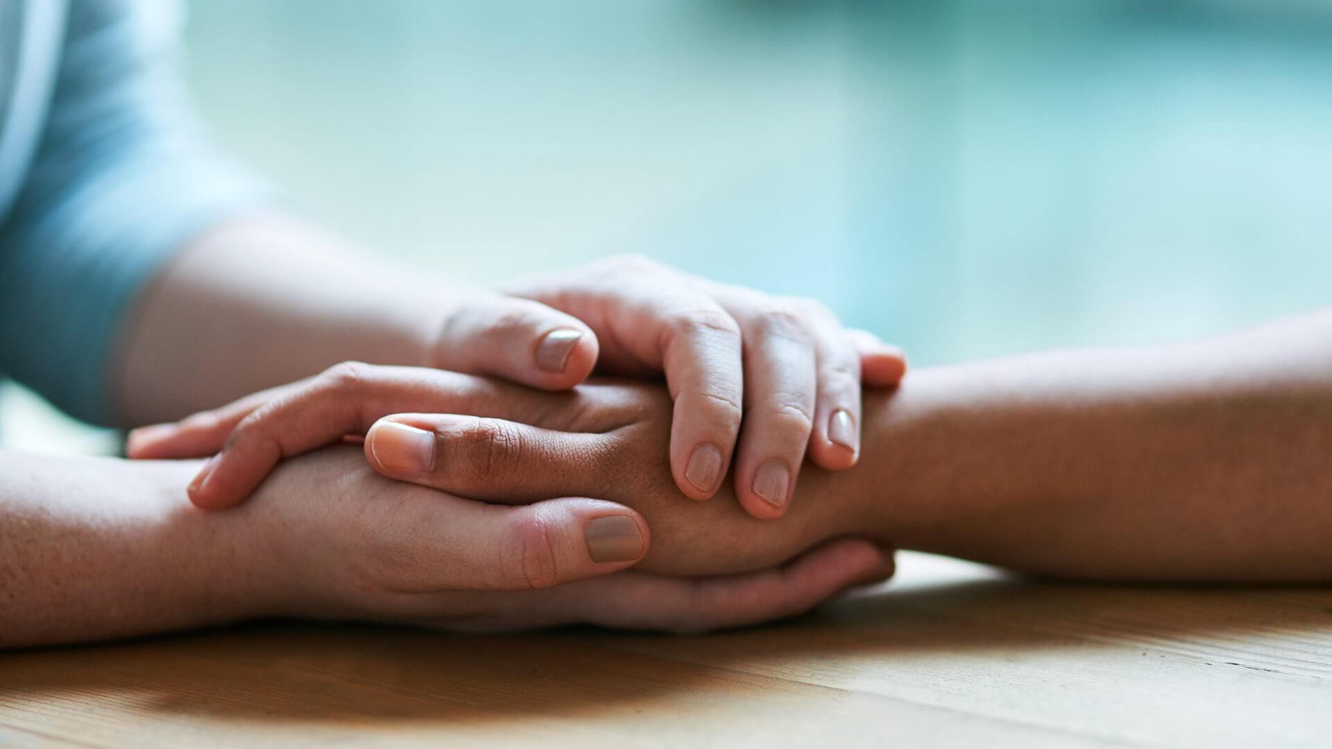 بخشیدن دیگران